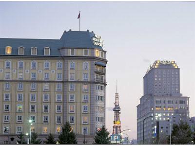 http://img03.jpyoo.com/Hotel/2014/1/15/p18e9v6sli1ppg1ac81ktp15e2j892.jpg