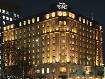 http://img03.jpyoo.com/Hotel/2014/1/15/p18e9v73mf7o6v1a1qds6661pt63.jpg