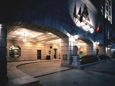 http://img03.jpyoo.com/Hotel/2014/1/15/p18e9v764k1egj11lg1ipf4va1dmv4.jpg