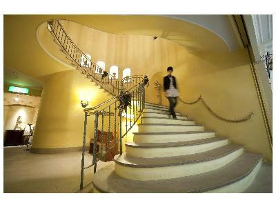 http://img03.jpyoo.com/Hotel/2014/1/15/p18e9v7immmstfvcu3kq0l14rf7.jpg