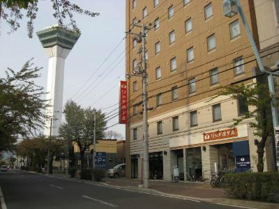 http://img03.jpyoo.com/Hotel/2014/1/15/p18ea0bq7fgbb1emnce01eoe1uie2.jpg