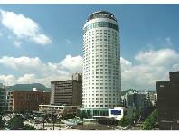 http://img03.jpyoo.com/Hotel/2014/1/15/p18ea0kr0m1iq31ooq1djk13b7102g1.jpg