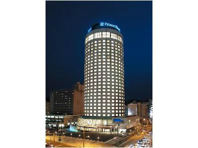 http://img03.jpyoo.com/Hotel/2014/1/15/p18ea0ktacb2k18loj2rsci1ok42.jpg
