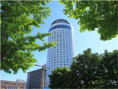 http://img03.jpyoo.com/Hotel/2014/1/15/p18ea0kvg51p7nq9g27r192oqri3.jpg