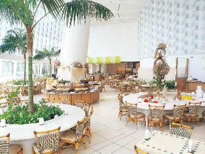 http://img03.jpyoo.com/Hotel/2014/1/15/p18ea0l8hms4ag631hs01j2m1atn5.jpg