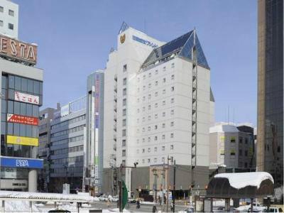 http://img03.jpyoo.com/Hotel/2014/1/15/p18ea9d3pg17sq18om1trbf38sdl1.jpg
