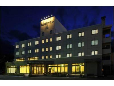 http://img03.jpyoo.com/Hotel/2014/1/15/p18eackh1m23s21p18it11ulkkh1.jpg