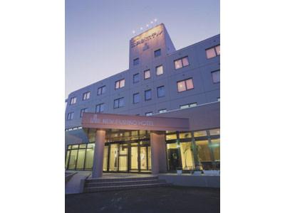 http://img03.jpyoo.com/Hotel/2014/1/15/p18eackognjev1tqp1vqh2rc128g4.jpg