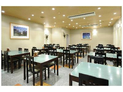http://img03.jpyoo.com/Hotel/2014/1/15/p18eacl1g819ql14eq8c6cb712vf7.jpg