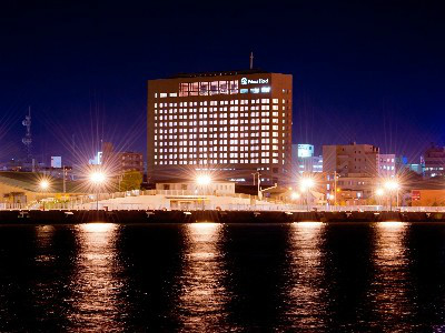 http://img03.jpyoo.com/Hotel/2014/1/15/p18ead1s1is8ui5uhce1gfd6f62.jpg