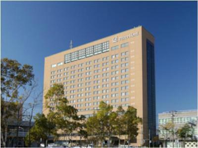 http://img03.jpyoo.com/Hotel/2014/1/15/p18ead20211ufa1lpip0gdhoonb4.jpg