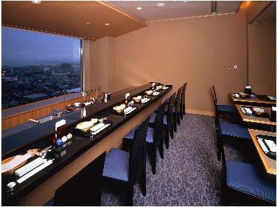 http://img03.jpyoo.com/Hotel/2014/1/15/p18ead224l1fhj3ue1ebmkt043j5.jpg