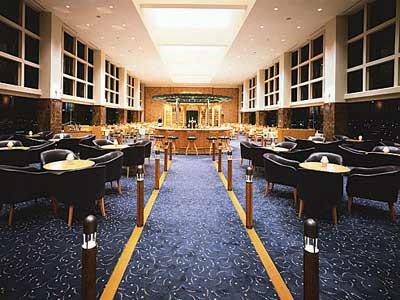 http://img03.jpyoo.com/Hotel/2014/1/15/p18ead2chf5kn1ul7lllfk1mlt8.jpg