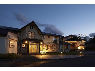 http://img03.jpyoo.com/Hotel/2014/1/15/p18eai2sd41ff13bo1fg2ms9r852.jpg