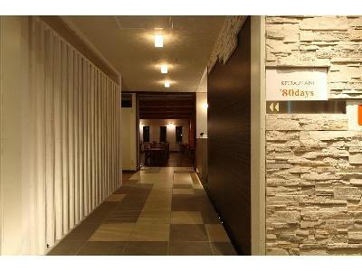 http://img03.jpyoo.com/Hotel/2014/1/15/p18eai3eflqr51q1o2fcnsedq28.jpg
