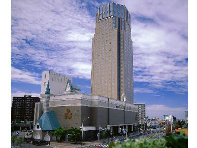 http://img03.jpyoo.com/Hotel/2014/1/16/p18ecv4h2fi7o1jeqa5ssijjr71.jpg