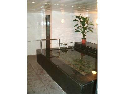 http://img03.jpyoo.com/Hotel/2014/1/16/p18ecv51c9lom1v4kgt2s1r9la4.jpg