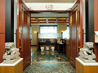 http://img03.jpyoo.com/Hotel/2014/1/16/p18ecv56uq1k3ta59186u1jn11sra6.jpg