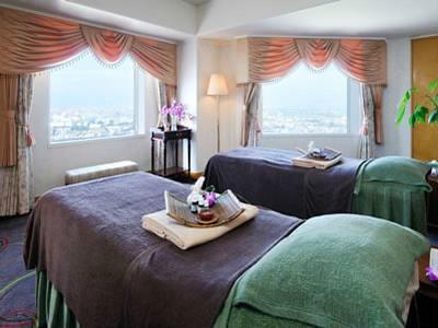 http://img03.jpyoo.com/Hotel/2014/1/16/p18ecv5hol1r60pom14ld1v2aj80a.jpg