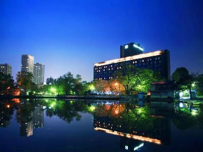 http://img03.jpyoo.com/Hotel/2014/1/23/p18ev255dm15va1mhu1b5g1m4kpd01b.jpg