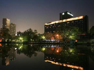 http://img03.jpyoo.com/Hotel/2014/1/23/p18ev257rm1ooh5sq1fiar0i1hb01c.jpg