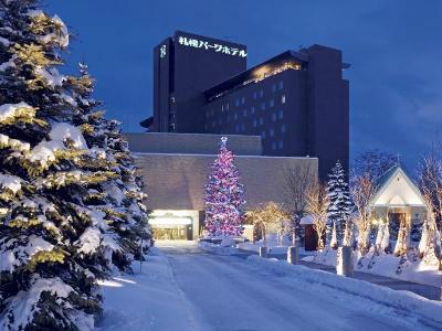 http://img03.jpyoo.com/Hotel/2014/1/23/p18ev25a7d3l513qv1rrh15of1051d.jpg