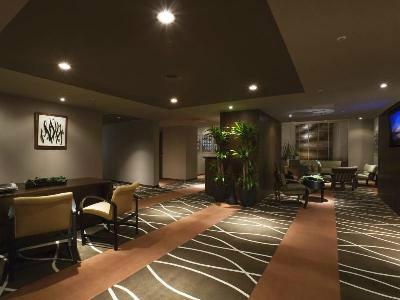 http://img03.jpyoo.com/Hotel/2014/1/23/p18ev25fk911p91osnm7218cb1h5m1f.jpg