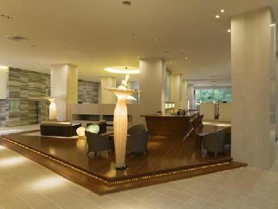 http://img03.jpyoo.com/Hotel/2014/1/23/p18ev25i1h3h9s9cd0meeou9g1g.jpg