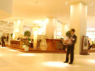 http://img03.jpyoo.com/Hotel/2014/1/23/p18ev25kiv11f41rph1ummvhe1jna1h.jpg
