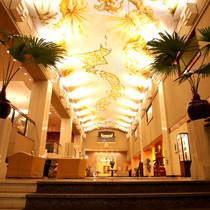 http://img03.jpyoo.com/Hotel/2014/1/24/p18f1bli5h1pih1rpqkpmo3q1fk42.jpg