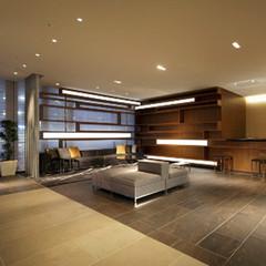 http://img03.jpyoo.com/Hotel/2014/1/24/p18f1ce5b9iut8905pmtbr1hjr1.jpg