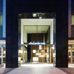 http://img03.jpyoo.com/Hotel/2014/1/24/p18f1ce9kmu3p184ib3imkp1n7c2.jpg