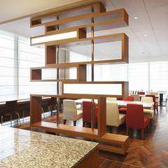 http://img03.jpyoo.com/Hotel/2014/1/24/p18f1ceu20hig1j5gqna1p6ljr25.jpg
