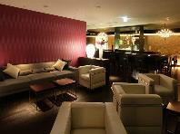 http://img03.jpyoo.com/Hotel/2014/1/24/p18f1durc613efufp1c7p1bc4vcs2.jpg