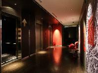 http://img03.jpyoo.com/Hotel/2014/1/24/p18f1e01vjsrd121r7l01v7bikm7.jpg