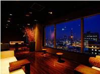 http://img03.jpyoo.com/Hotel/2014/1/24/p18f1e09hafvc1h01djf1mrb7tr8.jpg