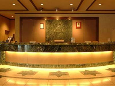 http://img03.jpyoo.com/Hotel/2014/1/27/p18f8nenjhsn1i0g13e91qsh12po8.jpg