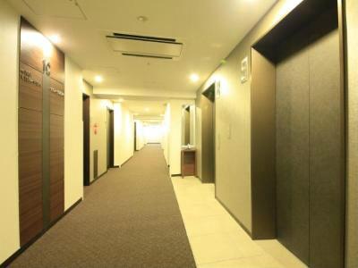 http://img03.jpyoo.com/Hotel/2014/1/27/p18f8njjf89io15m2sbu1e1feh6.jpg