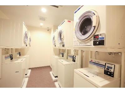 http://img03.jpyoo.com/Hotel/2014/1/27/p18f8njjf91qqb17cn1s1aspfoiki.jpg