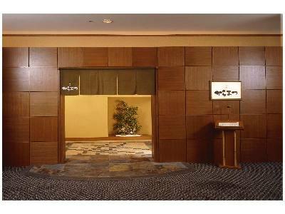 http://img03.jpyoo.com/Hotel/2014/1/28/p18fbp2tum1bk21cp71m66113jkfr9.jpg