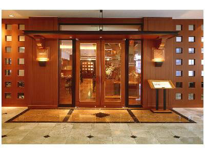 http://img03.jpyoo.com/Hotel/2014/1/28/p18fbp2tum1s6jhj01c5d1aesemm8.jpg