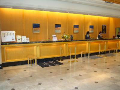 http://img03.jpyoo.com/Hotel/2014/1/28/p18fbp2tumlrq12qj1je11e88ncn7.jpg