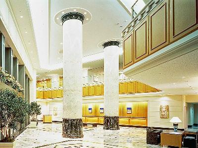 http://img03.jpyoo.com/Hotel/2014/1/28/p18fbp2tumno515971bsl1kat16sdc.jpg