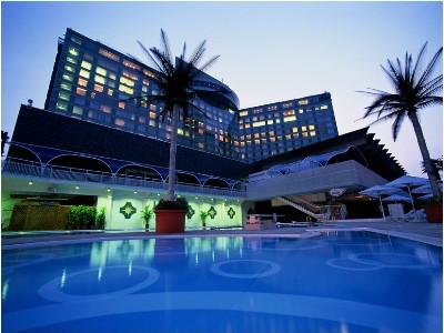 http://img03.jpyoo.com/Hotel/2014/1/28/p18fbt2nmpvk8hn0467llbfgv1b.jpg