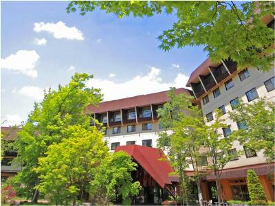 http://img03.jpyoo.com/Hotel/2014/2/11/p18gfvbhaf1ndvkqi1v5de5euneb.jpg