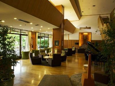 http://img03.jpyoo.com/Hotel/2014/2/11/p18gfvbhaf753153g1st311ft1kbtj.jpg