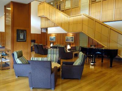 http://img03.jpyoo.com/Hotel/2014/2/11/p18gfvbhafgjo1eml1itu1jhaoqcd.jpg