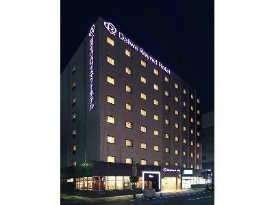 http://img03.jpyoo.com/Hotel/2014/2/12/p18gilt20ssg1ebm1o6109k5hp5.jpg