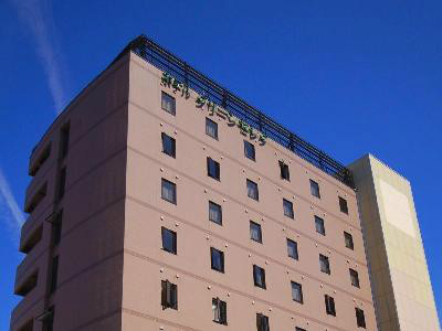 http://img03.jpyoo.com/Hotel/2014/2/13/p18gl89eqr1jj1o0k1sr2rd4133g1.jpg
