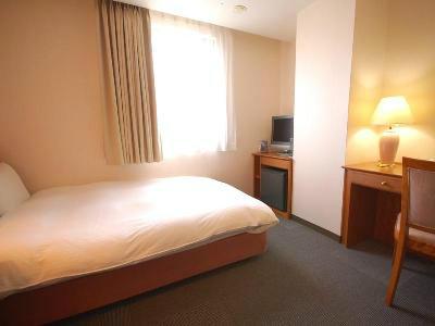 http://img03.jpyoo.com/Hotel/2014/2/13/p18gl8b1je19dk2a814kch4o1lci2.jpg